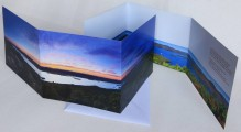 notecards,Adirondack,notecard,Lake George,panorama,