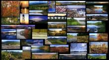 Adirondack,screensaver,scenes,wildernesscapes photography,v.1,screen saver,photo,photos,slideshow,Adirondack Park,