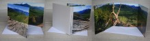 High Peaks fr Huricane VanHovenberg card