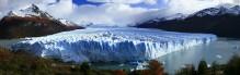 glacier, Perito Moreno glacier, Los Glaciares National Park, El Calafate, iconic, tourist, sight