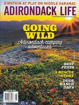 Adirondack-Life-magazine-Aug-2016-cover-image-Jay-Mt