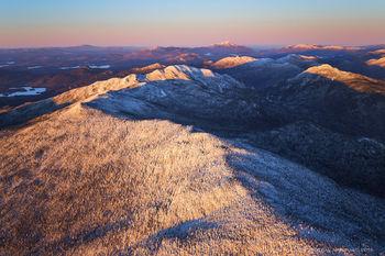 Adirondack Park Landscapes