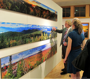 View-Arts-Center-Gallery-show-reception