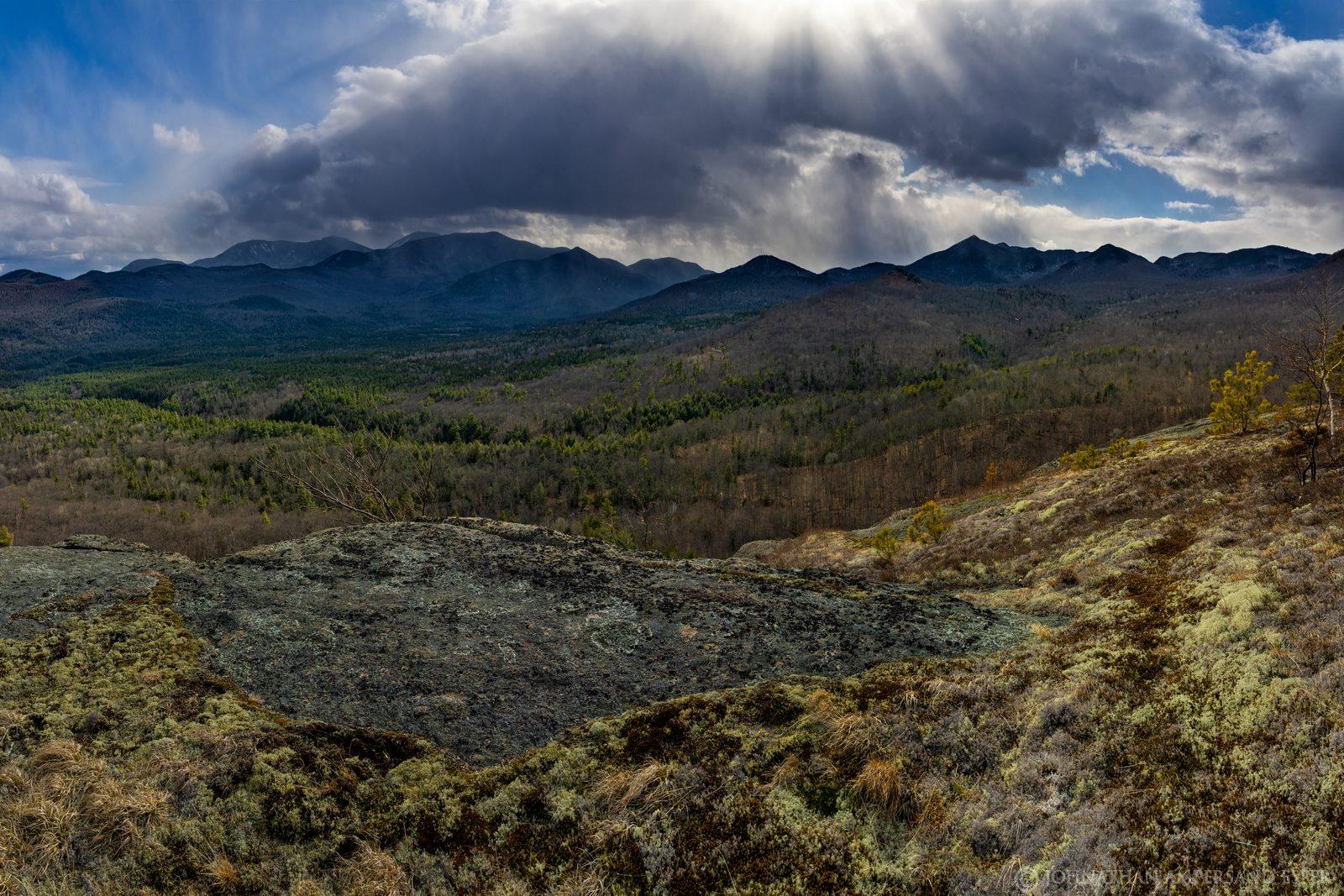 Blueberry Hills Trails,Blueberry Hill Trails,Blueberry Hill trail,Elizabethtown,Limekiln Mt,ledges,bushwhack,April,2020,Giant...