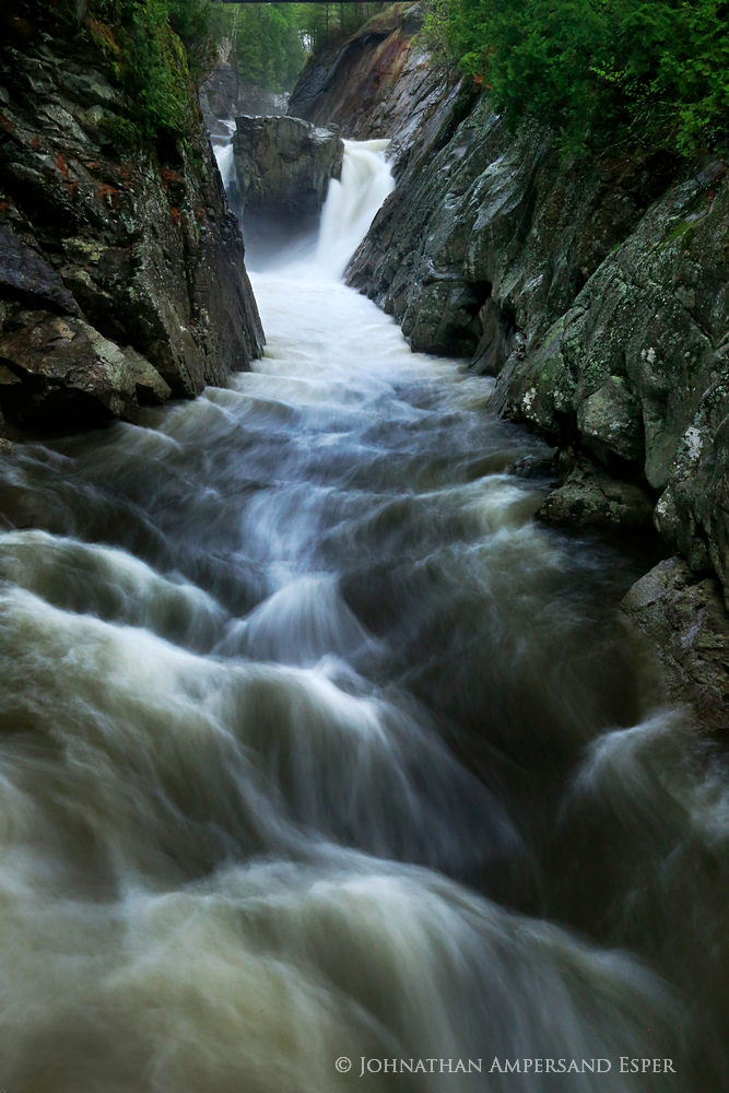 The Flume,Flume,Wilmington,Flume gorge,forge,spring,, photo