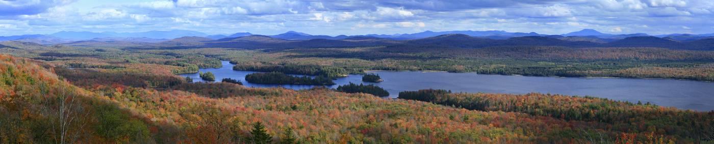 Lows Lake,Grassy Pond Mountain,Grassy Pond Mt,Whitney Wilderness,Adirondack Park,Adirondack,landscape,wilderness,lake,Hi