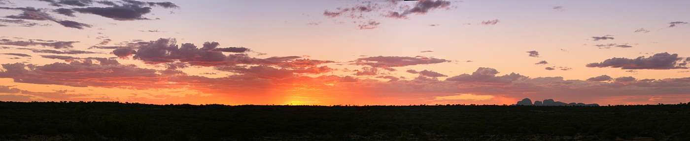 Uluru,Kata Tjuta,National Park,Ayers Rock,sandstone,monolith,Outback,Australia,Nothern Territories,sunset, photo