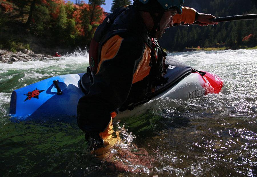 kayaker,professional,Snake River,kayaking,eddy, photo