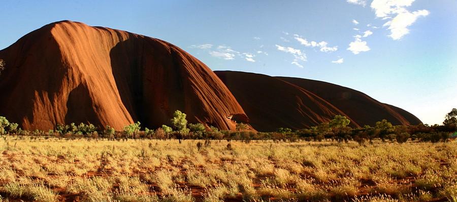 Uluru,Kata Tjuta,National Park,Ayers Rock,sandstone,monolith,Outback,Australia,Nothern Territories, photo