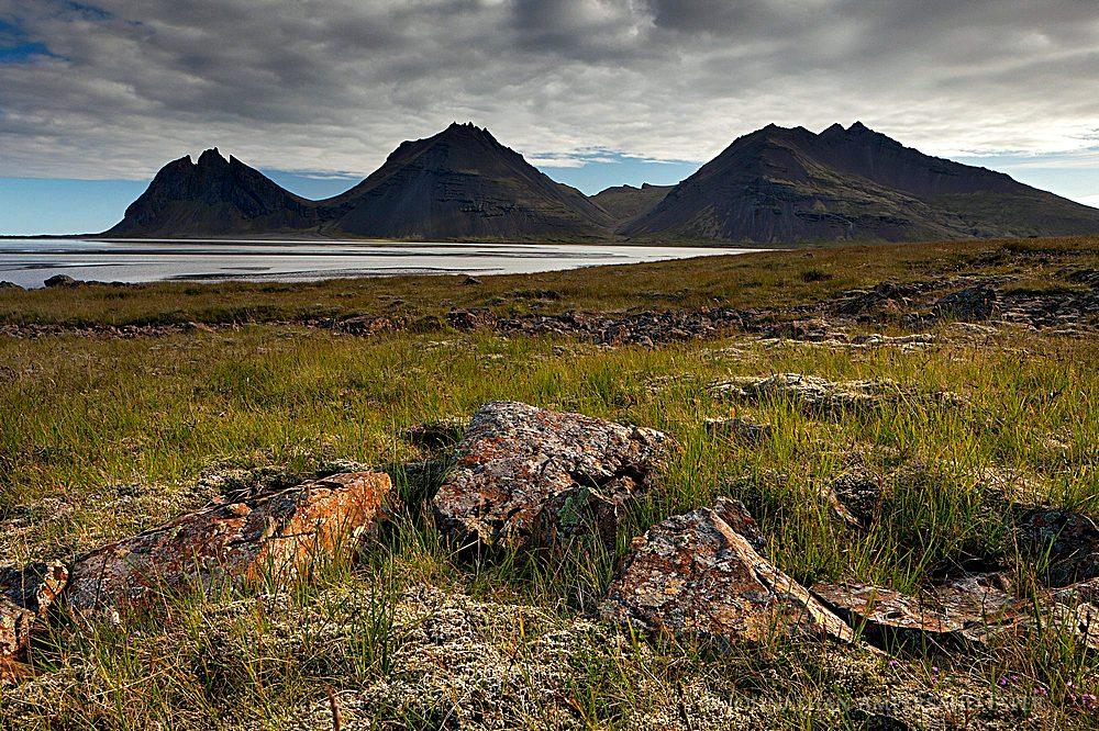 Vestrahorn,Vestrahorn Iceland, photo