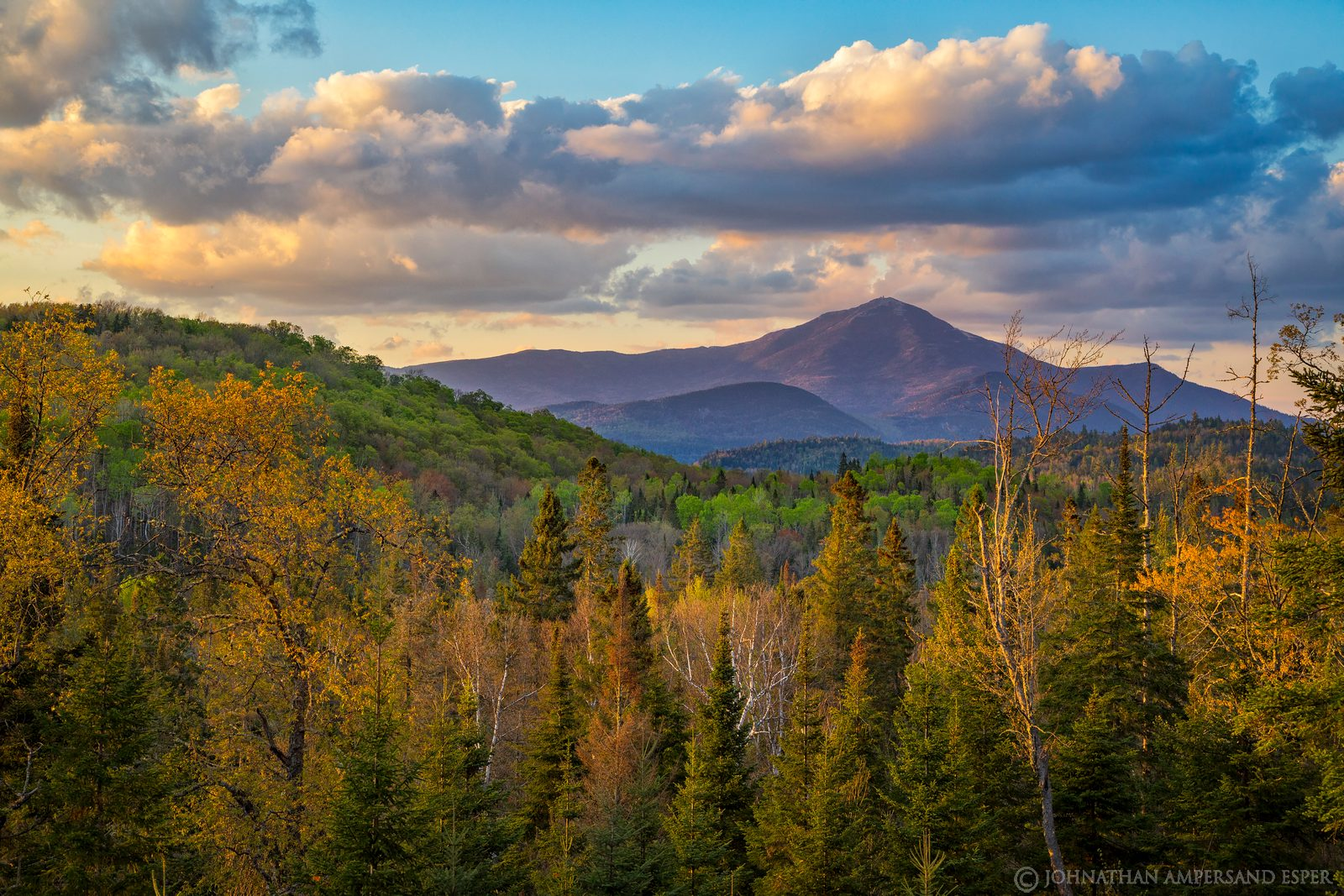 Whiteface Mt,Whiteface Mountain,Whiteface,River Road,River Road Lodge,May,2019,spring,mountain,